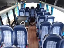 Voir les photos Autobus Karsan STAR 29+1+1+ LIFT PMR