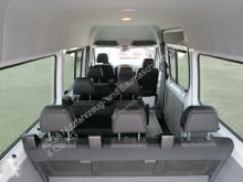Voir les photos Autobus Mercedes 316 CDI Sprinter, 9 Sitze, AHK, hoch+lang