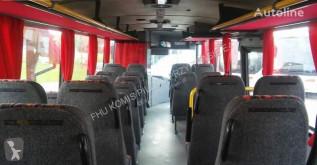 Voir les photos Autobus Iveco C 9,5