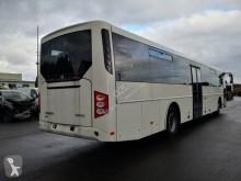 Voir les photos Autobus Volvo 8600 *ACCIDENTE*DAMAGED*UNFALL*