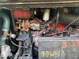 Vedere le foto Pullman Van Hool CAMPER NEW A308