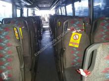 Vedere le foto Pullman Irisbus euroclass