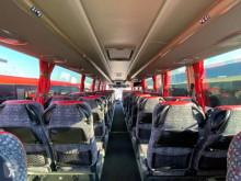 Voir les photos Autobus Scania TOURING HD