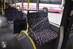 Voir les photos Autobus MAN A 37 Lion´s City/A20/A21/Citaro/530