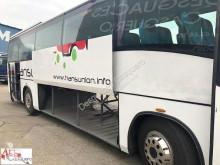 Voir les photos Autobus MAN STERGO ´ E