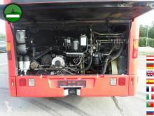 View images Mercedes EVOBUS O 530 G CITARO DPF - KLIMA - Standheizung bus