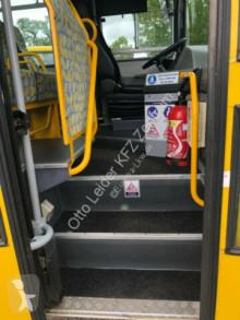 Voir les photos Autobus Renault Karosa Ares Tracer