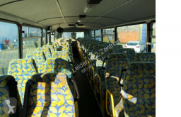 Bekijk foto's Autobus Renault Karosa   Ares  Tracer