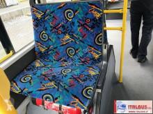 Voir les photos Autobus nc a 66