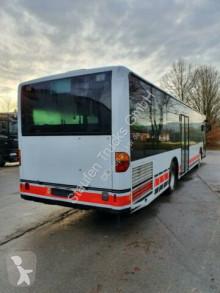 View images Mercedes Citaro Evobus O 530 Fahrerklima 299 PS TÜV NEU! bus