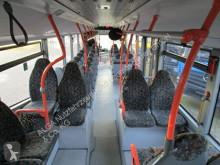 Zobaczyć zdjęcia Autobus Mercedes O 530 Citaro C2/Klima/Retarder