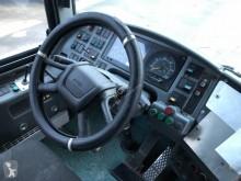 Vedere le foto Pullman Scania OmniCity