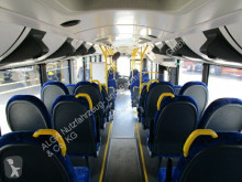 Zobaczyć zdjęcia Autobus Solaris Urbino 12 LE, Euro 5, Klima, Rampe, 41 Sitze