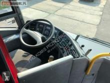 Ver as fotos Camioneta SOR C 10,5
