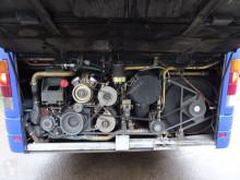 View images Setra S 315 NF  coach