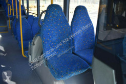 Ver as fotos Camioneta Mercedes O 530 Citaro LE / A20 / A21 / Lion's City