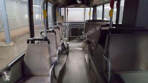 Voir les photos Autobus Van Hool A308