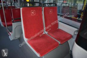 View images Mercedes O 530 G Citaro / A 23 / Klima / Lion`s City bus