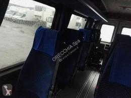 Voir les photos Autobus Irisbus 50C18 BUS