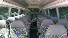 Voir les photos Autobus Indcar Wing