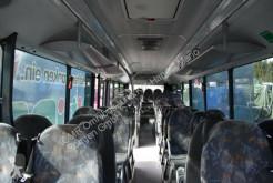 View images Neoplan N4416 Ü Centroliner / 530 / 315 / Klima bus