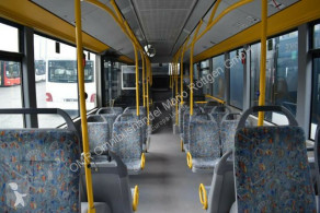 View images Mercedes O 530 CNG Citaro bus