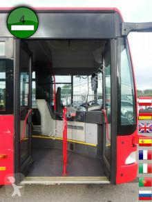 Voir les photos Autobus Mercedes EVOBUS O 530 G CITARO DPF - KLIMA - Standheizung