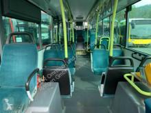 Zobaczyć zdjęcia Autobus VDL Ambassador 200 / O 530 / A 20 / Lion´s City/EEV