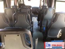 Zobaczyć zdjęcia Autobus nc iveco a 50 c 15