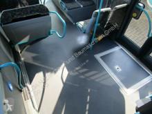 Voir les photos Autobus Mercedes O 530 K Citaro, Euro 5, original 424.000km