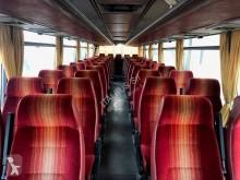 Zobaczyć zdjęcia Autobus Setra S 215 HR
