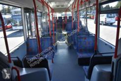 Zobaczyć zdjęcia Autobus MAN A 23 Lion´s City G / 530 / Urbino 18
