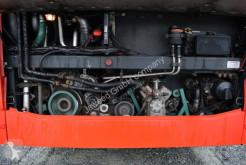 Vedere le foto Pullman Volvo 7700 B9L / EURO 4 / Klimaanlage / TüV 10-2020
