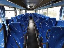Vedere le foto Pullman Irisbus Irisbus Axer 1. hand