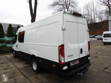 View images Iveco DAILY 35C17 bus