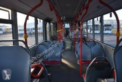Voir les photos Autobus Mercedes O 530 G Citaro / C2 / A23 / Lion´s City / Euro 6