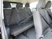 Vedere le foto Pullman Mercedes Vito 114TourerPro,lang,2xKlima,7GTronic,Navi