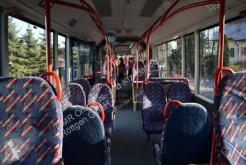 Voir les photos Autobus MAN A 23 Lion's City G / O 530 G / Urbino 18