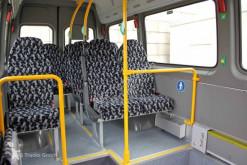 Voir les photos Autobus Mercedes Sprinter City 35 EURO 6 Bus mit 12 Sitzplätzen