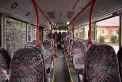 Voir les photos Autobus MAN A 20 Lion`s City / A 21 / 530 / Citaro / 415