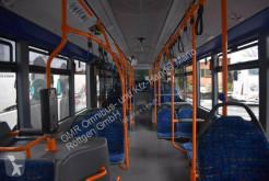 Voir les photos Autobus Mercedes O 530 Citaro / A 20 / 415 NF / guter Zustand