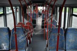 Voir les photos Autobus Mercedes O 530 G Citaro / A23 / Lion`s City