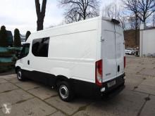 Voir les photos Autobus Iveco DAILY35S12