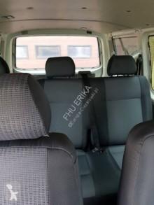 Zobaczyć zdjęcia Autobus Volkswagen TRANSPORTER T5 LONG 1.9 TDI