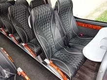 Ver las fotos Autobús Iveco Daily erener vip panorama