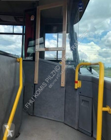 Voir les photos Autobus Iveco SOR C 10,5 KLIMA