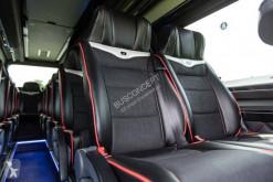 Voir les photos Autobus Mercedes Sprinter 519 cdi 21 pl