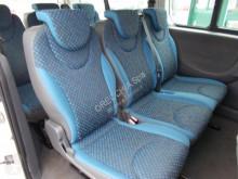 Ver as fotos Camioneta Fiat SCUDO 9 POSTI