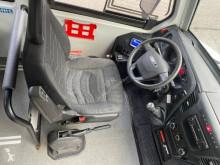 Voir les photos Autobus Indcar Mobi