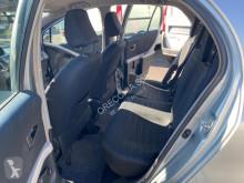 Vedere le foto Pullman Toyota TOTOTA YARIS